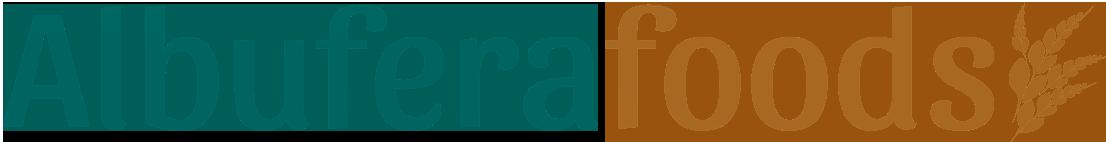 Logo AlbuferaFoods